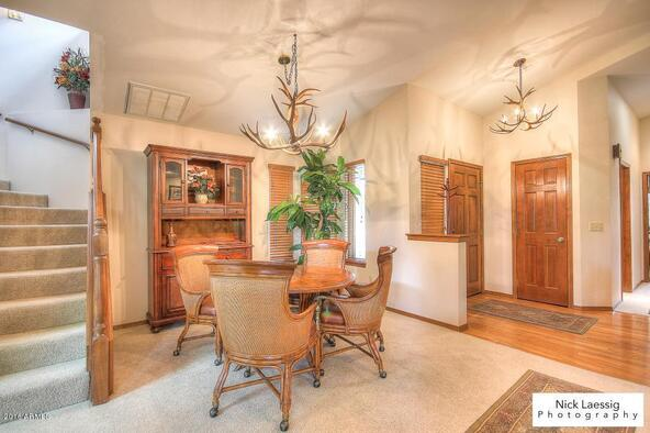 562-2122 Platt Cline --, Flagstaff, AZ 86005 Photo 28