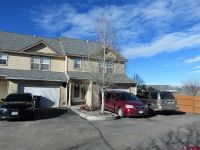Home for sale: 1400 Kremer Dr., Bayfield, CO 81122