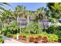 Home for sale: 3220 Tennis Villas, Captiva, FL 33924