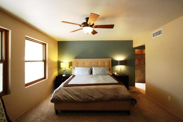 3470 E. Marshall Gulch, Tucson, AZ 85718 Photo 21