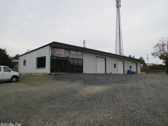 2209 Hwy. 71 North, Mena, AR 71953 Photo 4
