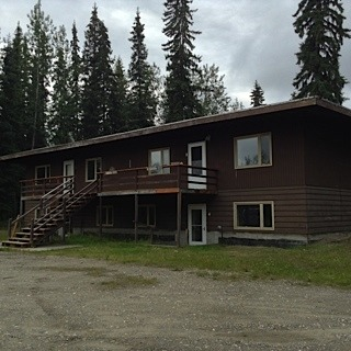 2084 Jackson St., North Pole, AK 99705 Photo 1