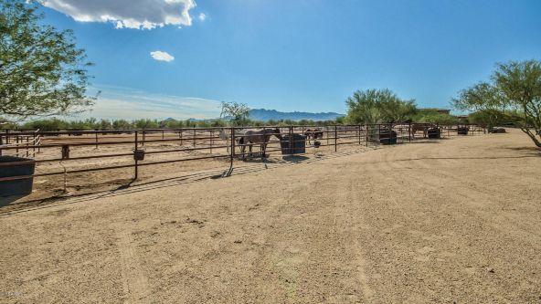 14919 E. Cavedale Dr., Scottsdale, AZ 85262 Photo 16