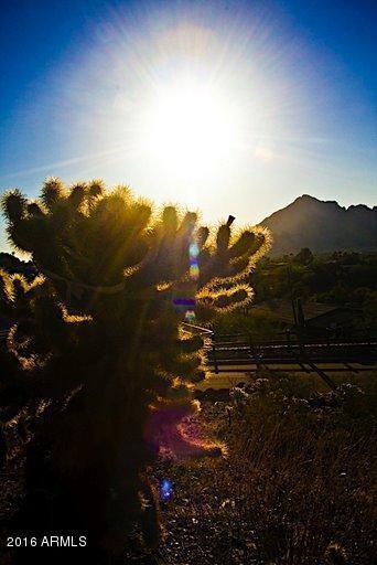 6800 N. 39th Pl., Paradise Valley, AZ 85253 Photo 20