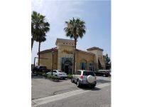 Home for sale: 1001 N. San Fernando Blvd., Burbank, CA 91504