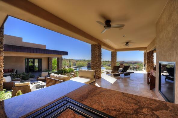 40425 N. 109th Pl., Scottsdale, AZ 85262 Photo 20