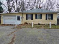 Home for sale: 11171 W. Lake Shore Dr., Kewanna, IN 46939