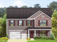 Home for sale: 975 Compass Dr., Bethlehem, GA 30620