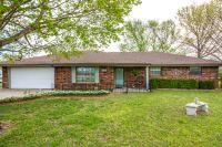 Home for sale: 306 South Market St., Tyro, KS 67364