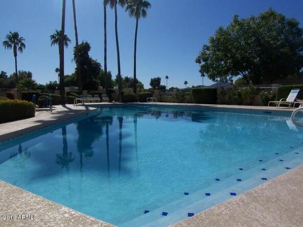 7844 E. Via Costa St., Scottsdale, AZ 85258 Photo 26