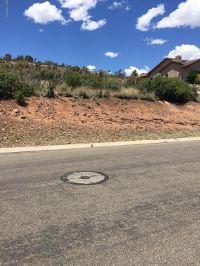 Home for sale: 4365 Hornet Dr., Prescott, AZ 86301