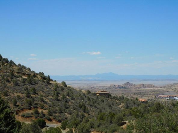 539 Sleepyhollow Cir., Prescott, AZ 86303 Photo 17