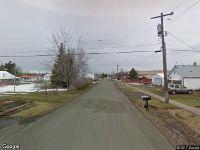 Home for sale: Blvd., Grangeville, ID 83530