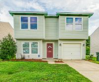 Home for sale: 110 Whitestone Dr. N.E., Huntsville, AL 35810