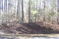 Home for sale: 00 Oakdale Rd., Cairo, GA 39828