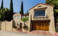 Home for sale: 6861 Iris Cir., Los Angeles, CA 90068