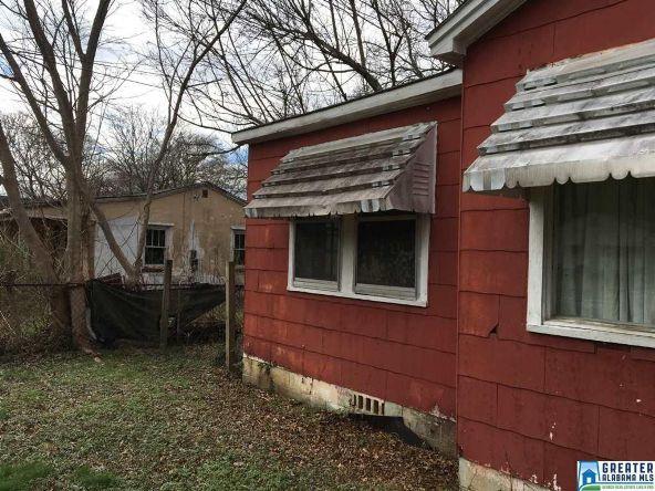 3014 Walnut Ave., Anniston, AL 36201 Photo 34