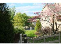 Home for sale: 11 Blvd. Dr., Danbury, CT 06810