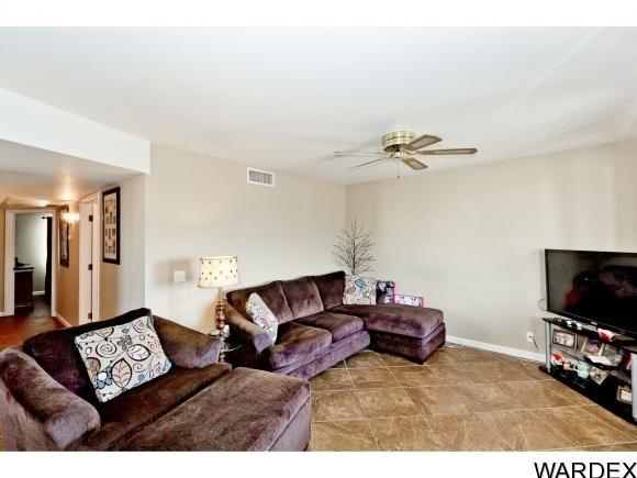 1775 Bimini Ln. E3, Lake Havasu City, AZ 86403 Photo 4