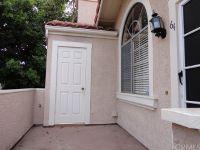 Home for sale: Gavilan, Rancho Santa Margarita, CA 92688