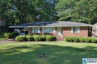Home for sale: 813 Sherwood Forest Dr., Birmingham, AL 35235