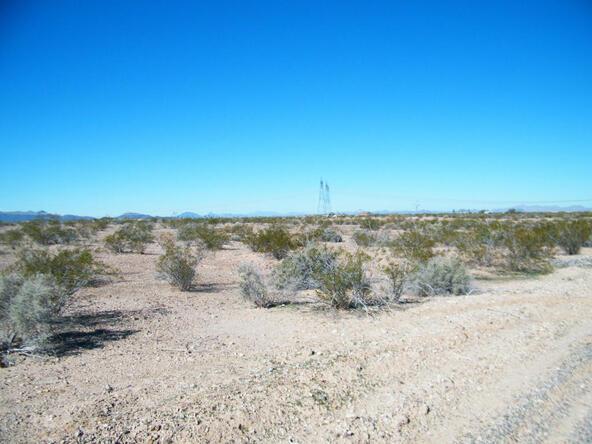 1500 S. 351st Avenue, Tonopah, AZ 85354 Photo 13