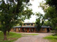 Home for sale: 1125 Blue Sage Way, Camp Verde, AZ 86322