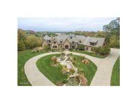 Home for sale: 13286 N.E. 56th St., Elkhart, IA 50073