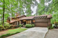 Home for sale: 4253 Anderson Cir., Evans, GA 30809