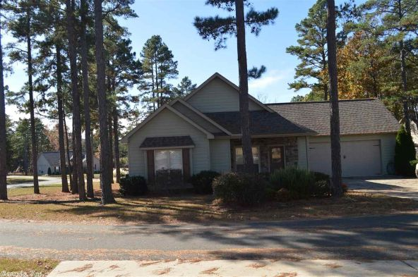 45 South Dr., #12, Greers Ferry, AR 72067 Photo 2