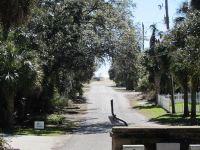 Home for sale: B6 Oristo Ridge, Edisto Beach, SC 29438