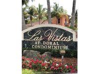 Home for sale: 8290 Lake Dr. # 106, Doral, FL 33166