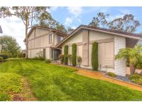 Home for sale: E. Paseo Diego, Anaheim, CA 92807