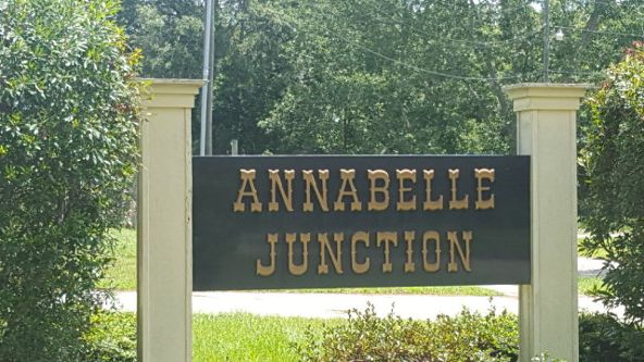 410 Shriver Avenue, Summerdale, AL 36580 Photo 13