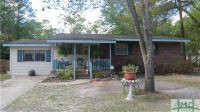 Home for sale: 414 W. Ninth St., Rincon, GA 31326