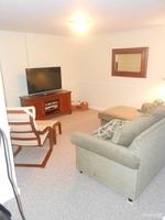 Home for sale: Nolan Cir., Manchester, CT 06042