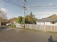 Home for sale: Little Fairfield, Eureka, CA 95503