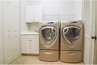 Home for sale: 5580 46th Ct. W., Bradenton, FL 34210