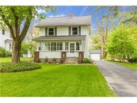 Home for sale: 36 Golf Avenue, Pittsford, NY 14534