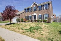 Home for sale: 3013 Canal St., Nolensville, TN 37135