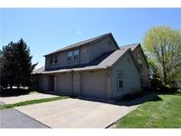 Home for sale: 211 S. Aspen #3, Warren, OH 44484