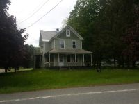 Home for sale: 907 Main Rd., Stamford, VT 05352