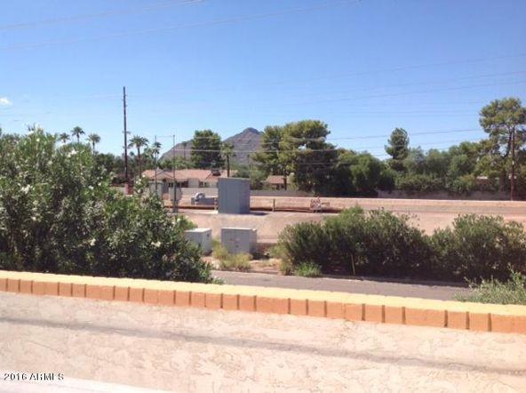 7609 E. Vista Dr., Scottsdale, AZ 85250 Photo 32