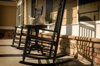 Home for sale: 44 Bellwind Lane, Dallas, GA 30132