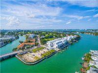 Home for sale: 27 N. Shore Dr. # 19f, Miami Beach, FL 33141