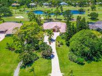 Home for sale: 3892 S.W. Bimini Cir. N., Palm City, FL 34990