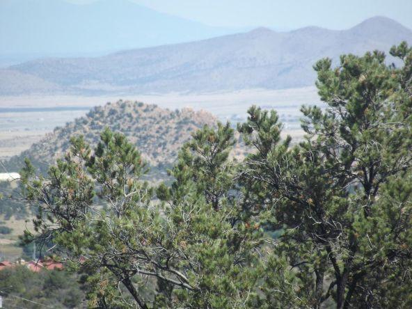 2294 Arthur Dr., Prescott, AZ 86301 Photo 3