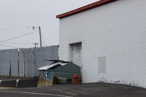 200 Lackey St., Boaz, AL 35957 Photo 36