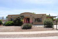 Home for sale: 72 E. la Pera, Green Valley, AZ 85614