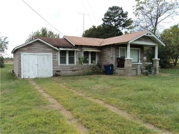 1318 Jacobs Ave., Fort Smith, AR 72908 Photo 1